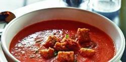 vkusnye-pomidory