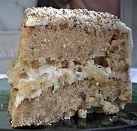 vkusnyjj-krem-dlya-torta-i-italyanskijj-tort
