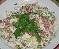 kak-prigotovit-salat-s-kapustojj-i-vetchinojj