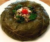 kak-prigotovit-farshirovannyjj-salat