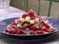 kak-prigotovit-krasnyjj-luk-salat