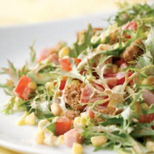 kak-prigotovit-salat-s-kukuruzojj-i-vetchinojj
