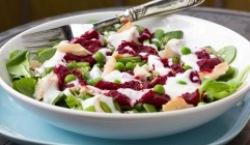 recept-salat-s-rybojj-goryachego-kopcheniya