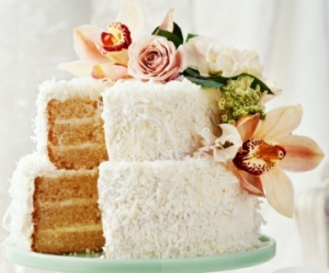 tort svadebnyjj recept Торт свадебный рецепт